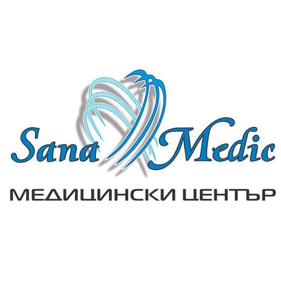 Медицински Център Варна