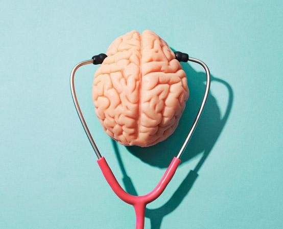 неврология варна
