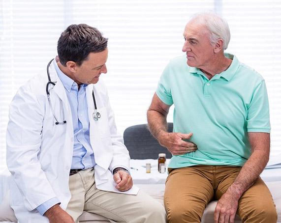 гастроентерология варна