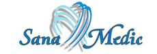 Медицински център СанаМедик ООД