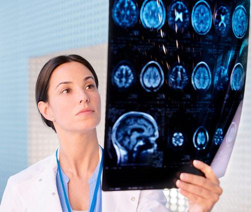 невролог варна