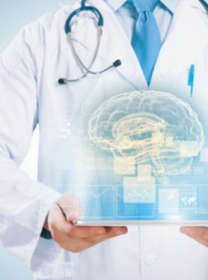 Неврология СанаМедик Варна
