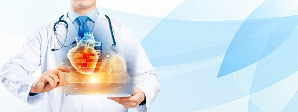 Кардиологични прегледи и консултации със специалисти