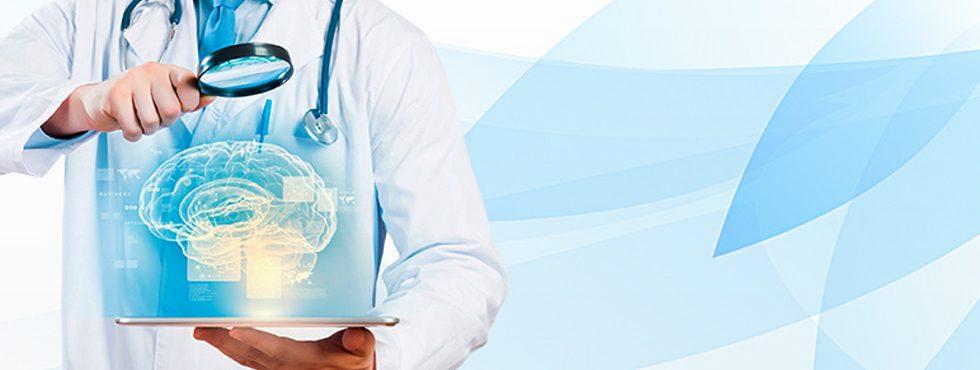 Транскраниална магнитна стимулация от ТОП специалисти